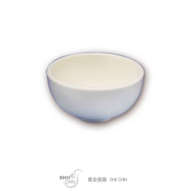 3.8吋柿碗(硬厚)
