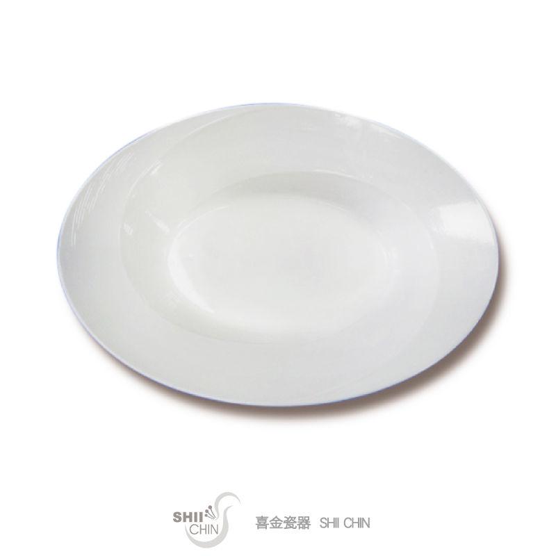 10吋神秘蛋盤