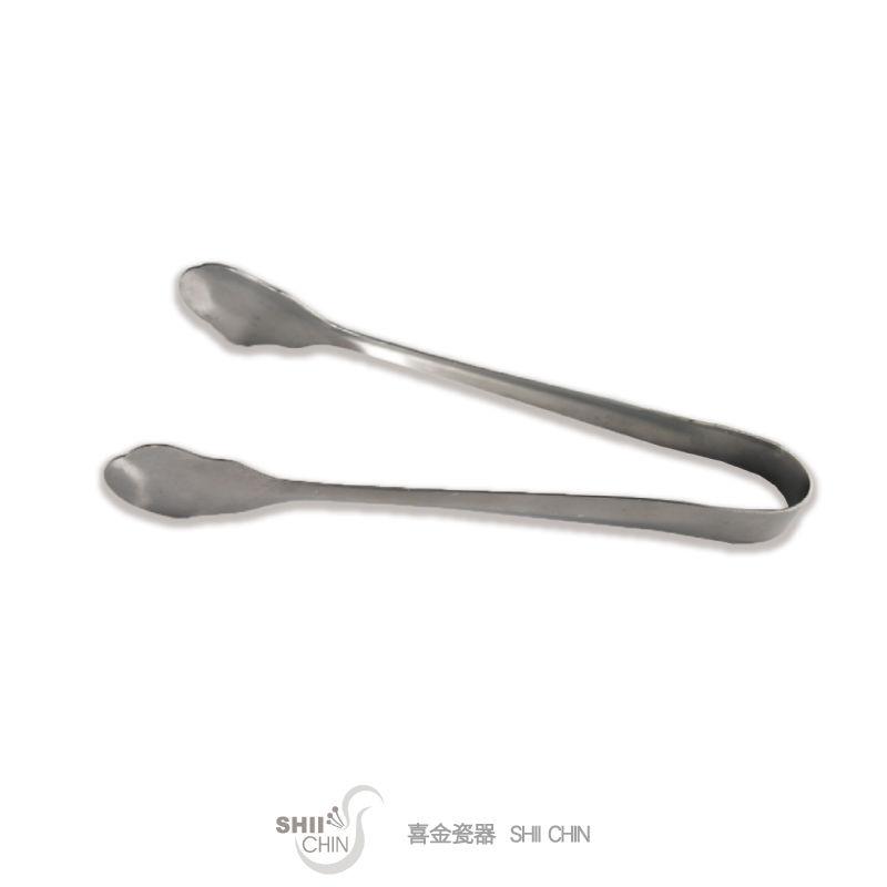 18cm小菜夾