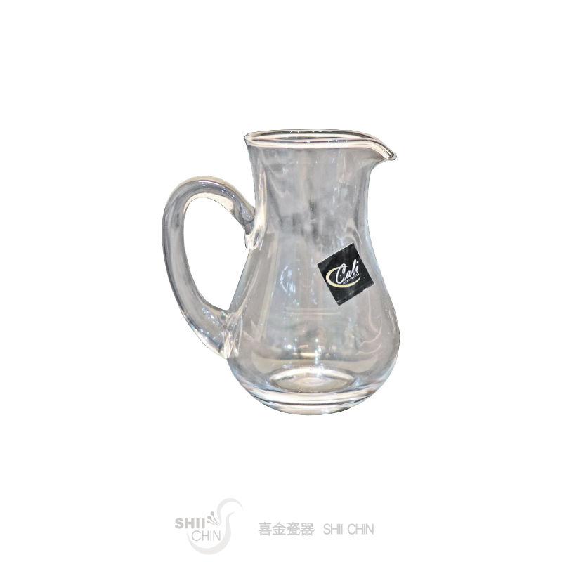 JH23分酒玻璃壺